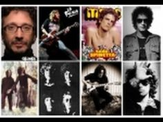 ROCK NACIONAL ENGANCHADOS EPICOS - YouTube Rock & Pop, Global Citizen, Youtube, Music Videos, Movie Posters, The World, Youtubers, Film Posters, Billboard