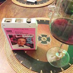 #decca #audiocassetta #musicassetta da #auto #vintage #spazioliberovintageselection