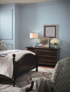 2016 Color Forecast Palette Nouveau Narrative Is A Comfortable Suite Of Colors Inspired By The Modern