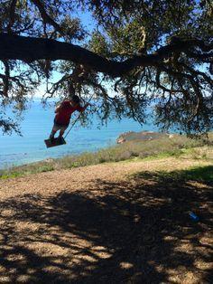 Avila Beach California, California Travel, Hiking Places, Pismo Beach, Shell Beach, Beach Aesthetic, Best Hikes, Beach Town, San Luis Obispo