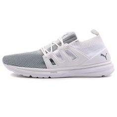42342858cbd Unisex Breathable Running Shoes Sports