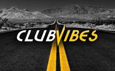 Richard Earnshaw - So High (Club Mix) \\ Deep House Deep House Music, Dance Music, Edm, Club, Youtube, Ballroom Dance Music, Youtubers, Youtube Movies