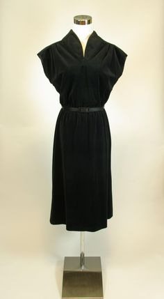 Trend Mark Girls Clothing Bundle 12-18 Months: Great Condition: Gap Next John Lewis M&s