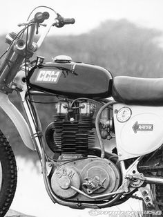 classic ccm 500 motorcycle - Google Search