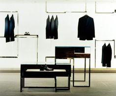 Studio Sofield