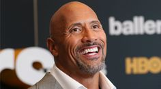 Dwayne Johnson Fan 'Tater' Dies, Actor Pays Tribute To 7-Year-Old Cancer Patient #Entertainment #News