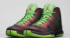 blake griffin - Google Search Nike Shoe Store, Buy Nike Shoes, Discount Nike Shoes, Nike Shoes For Sale, Cheap Jordans, Cheap Nike, Superfly 4, Nike Factory Outlet, Slippers