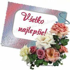 Congratulations, Happy, Ser Feliz, Being Happy