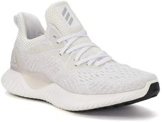 official photos a30be 902ca adidas Alphabounce Beyond Womens Running Shoes