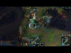 Bard save with plant play  BM https://www.youtube.com/watch?v=69oyxG1-RXc #games #LeagueOfLegends #esports #lol #riot #Worlds #gaming