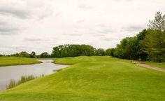 Golf and cart for only $39 at Klein Creek Golf Club. More Golf Today Golf Deals and Klein Creek Golf Club have this one time deal until 8/18/15.