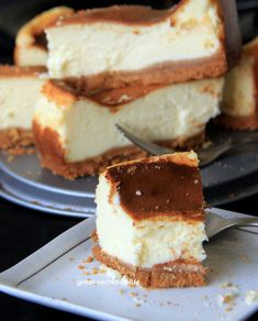Great-secret-of-life: Eggless Cheese cake - Eggless Cheesecake - Egg-less baking - Simple cheese cake