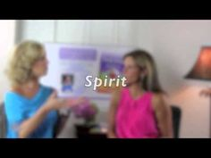 Facing Life Changes with Psychic Sandi Athey