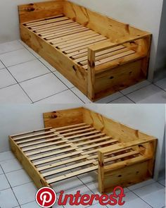 Woodworking for Beginners Woodworking Plans Woodworking Tools. Are you new to . # Woodworking wood workings diy - wood workin diy - Woodworking for Beginners Woodworking Plans Woodworking Tools. Are you new to # Woodworking wood wo - Pallet Furniture Designs, Wooden Pallet Projects, Wooden Pallet Furniture, Furniture Ideas, Wood Pallets, Cheap Furniture, Discount Furniture, Furniture Nyc, Diy Furniture For Beginners