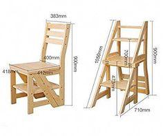 Restoration Hardware Chair FirePitTableAndChairs StudentChair is part of Kitchen furniture table -
