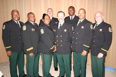 A throwback to 2004 and the Davidson College campus Police Chief's leadership banquet. Davidson College, Sheriff Office, Police Chief, College Campus, Banquet, Leadership