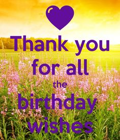 birthday wishes friends and families on pinterest