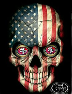 San Francisco 49ers 3x5 Flag Faithful Empire Family First Indoor//Outdoor