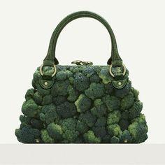 23 Best Vege design images   Vegetables, Green, Veggies 98e24c8d51