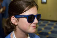 The JDRF Children's Congress Delegates certainly spend time with their Members of Congress and their staff, however, the time spent with the other 150+ Delegates with type 1 diabetes (T1D) is just as important. Watch Hannah's #tbt from #JDRFCC in 2013! https://www.youtube.com/watch?v=yr9Pp-xj3RA