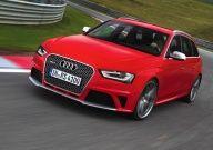Audi Avant 1920 x 1080 wallpaper Rs 4, Audi Rs6, Luxury Cars, Automobile, Bike, Vehicles, Garage, Exterior, Future