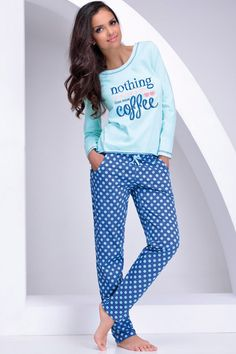 ef7f26bb60 8 Best WOMEN S PAJAMAS images