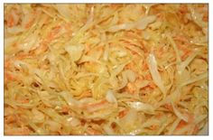 Cabbage, Canada, Vegetables, Ethnic Recipes, Food, Food Recipes, Meal, Essen, Vegetable Recipes