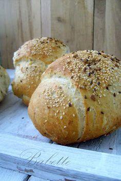 Recipes, Pains, Food, Breads, Facebook, Bread Rolls, Essen, Bread, Eten