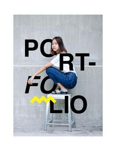 Portfolio of pichamon w. : Portfolio of pichamon w. Portfolio Design Layouts, Editorial Design Layouts, Fashion Portfolio Layout, Graphic Portfolio, Layout Design, Design Portfolios, Design Design, Portfolio Covers, Portfolio Book