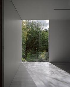Little Big House - Room 11