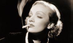 Rauchen: Zigarette und Zeitgeist - Beobachter