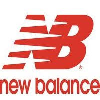The current New Balance logo was designed as in letter N, there is a version logo before. New Balance is an American footwear manufacturer Training Plan, Marathon Training, Gift Card Balance, Marken Logo, New Balance 574, Design Graphique, Logo Design, Symbols, How To Plan