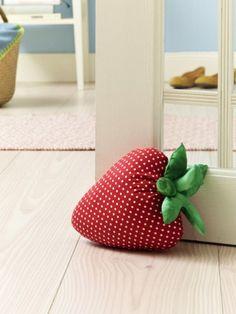 tuerstopper-erdbeere
