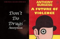 14 Honest Banned Book Titles
