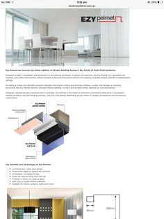 Smart Pack Kitchen Design Applet Download   Http://sapuru.com/smart Pack  Kitchen Design Applet Download/