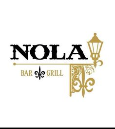 Win a $100 gift card to Nola Grill in Frisco, Texas as part of the #FriscoPick3 contest.