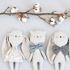 Best 12 Melhores 12 pattern for bunny or bear stuffed animal – jogos online de Margeaux Davis from Willowynn – SkillOfKing.Com – – SkillOfKing. Sewing Toys, Baby Sewing, Sewing Crafts, Sewing Projects For Kids, Sewing For Kids, Fabric Toys, Fabric Crafts, Handmade Christmas Crafts, Sewing To Sell