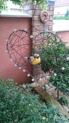 My Arts, Garden, Plants, Diy, Garten, Bricolage, Lawn And Garden, Gardens, Do It Yourself