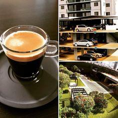 Esse clima nublado pede um bom café não é mesmo? Que tal aproveitar para conhecer os detalhes do projeto Le Monde Campolim? Stand na Rua Antônio Perez Hernandez 333 ( ao lado do Mercadão Campolim).