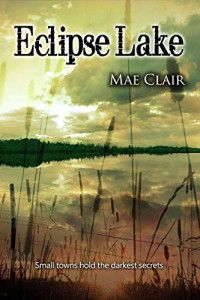 Book Review: Eclipse Lake
