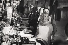 Vincigliata - Italian Wedding Photographer Jules
