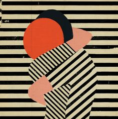 "I keep thinking of ""tidy collage"" as a large part of the visual identity of SAW. Paul Thurlby"