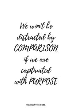 How To Stop Comparing Yourself To Others / Stop Caring Quotes, Comparison Quotes, Best Inspirational Quotes, Motivational Quotes, Stop Comparing, Empowerment Quotes, Comparing Yourself To Others, Typography Quotes, Words Quotes