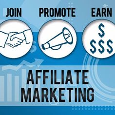 #AffiliateMarketing Somewhere someone is looking for exactly what you have to offer.https://t.co/DmPB7bFXHL#affiliatemarketing    Affiliate Marketing (@Affiliate_M_k_t) August 26 2016