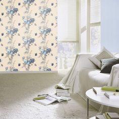 barbara sch neberger barbara pinterest barbara. Black Bedroom Furniture Sets. Home Design Ideas