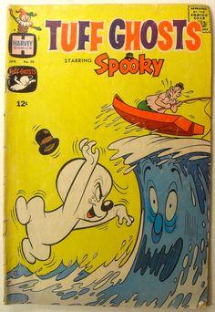 ART SKOOL DAMAGE : Christian Montone: Vintage Comic Books: 1960s