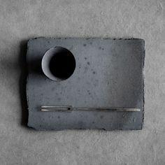 Shinji Hidaka | Tanka Plate S - Analogue Life