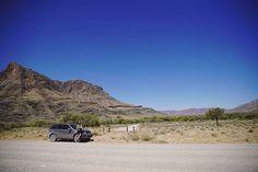. . . . . #namibia #namib #namibia #solitaire #nauklauft #maltahöhe @suzuki_za #suzuki #grandvitara #offthebeatenpath #offthebeatentrack #instagood #instalike #instadaily #travel #vakansie Grand Vitara, Malta, Namibia, Van, Travel, Instagram, Malt Beer, Viajes, Destinations