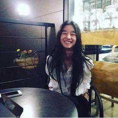 Afterlight, Jaehyun, Korean Actors, Girl Crushes, Character Inspiration, Kdrama, Asian Girl, Fangirl, Actresses