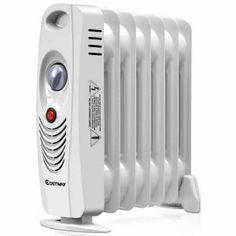 23 Portable Heater Ideas Portable Heater Heater Oil Filled Radiator